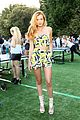 bella thorne jj summer fiesta party 05