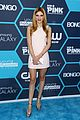 bella thorne young hollywood awards 04