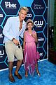 justin bieber cody simpson young hollywood awards 01