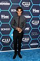 blake michael hayley orrantia young hollywood awards 2014 13