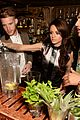 cher lloyd 21st birthday celebration 02