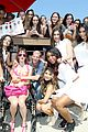 fifth harmony today show ride fame 16