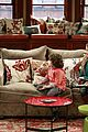 gmw girl meets father stills 06