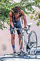 jaden willow smith bike different coasts 01