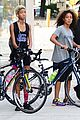 jaden willow smith bike different coasts 03