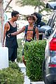 jaden willow smith bike different coasts 23