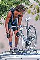 jaden willow smith bike different coasts 29
