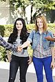switched at birth girl death mask stills 01