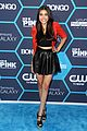 alex sierra madison beer young hollywood awards 04