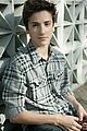 teo halm planet hollywood jjj interview 02