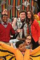 rixton haunted hathaways giveaway 01