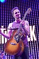 heffron drive city walk concert pics videos 04