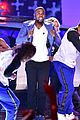 jason derulo teen choice awards 2014 performance 05