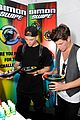 rixton mkto backstage creations teen choice 14