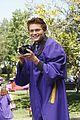 switched birth graduation finale stills 04