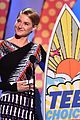 shailene woodley choice action actress teen choice awards 02