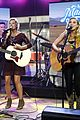 maddie tae today show appearance 03