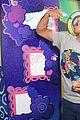 tyler posey dinosaur love backstage creations 10
