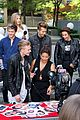 the vamps global morning show toronto 04