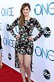 bailee madison scott michael foster once upon a time season 4 premiere 05