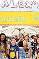 camilla belle bailee madison alex love lemonade 13