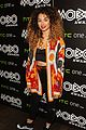 ella eyre debut album feline pushed back 07