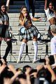 ariana grande tokyo japan performance 08