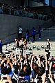 ariana grande tokyo japan performance 12