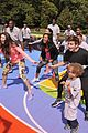 jack griffo kira kosarin worldwide day play 2014 11