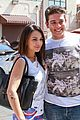 janel parrish dwts practice sister engaged 15