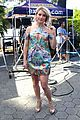 julianne hough dinglehopper extra kimmel appearances 15