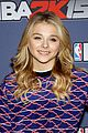 chloe moretz fan taylor swift shake it off 29