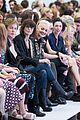 rita ora hilfiger fashion week 11