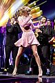 taylor swift iheartradio music festival performance video 29