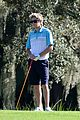 one direction liam payne movies niall horan golf 01