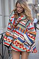 pregnant blake lively goes shopping for baby clothes 17