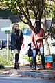 chloe moretz films 5th wave georgia 13