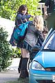 chloe moretz films 5th wave georgia 17