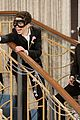 debby ryan kevin chamberlin jessie wedding stills 05