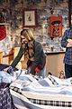 girl meets world or terror stills 01