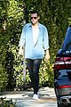 harry styles steps out before taylor swift out of woods drops 02