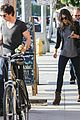 ian somerhalders biceps bulge during outing with nikki reed 23