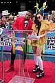 jason derulo charli xcx ama nominations gma 19