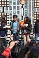 jessie j honor teens halo awards nyc 06