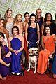 nastia liukin simone biles salute women awards 01