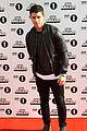 vamps nick jonas shawn mendes teen awards bbc 01