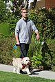 austin north dog walker 05