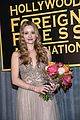 greer grammer hfpa miss golden globe announcement 05