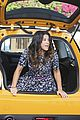 jane virgin new car from new dad stills 01