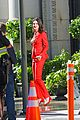 kendall jenner red hot after 19th birthday 17